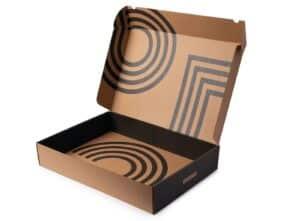 עיצוב ומיתוג קופסאות